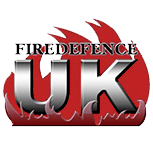 Fire Defence UK